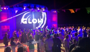 05.11.2015 | Glow Party
