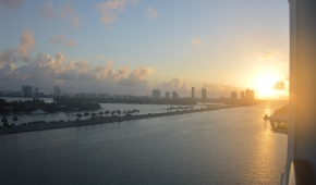 08.11.2015 06:46 | Good Morning Miami