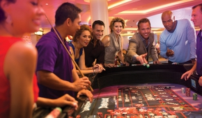 1860_50-50_theship_casinocraps_010515