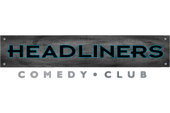 entertainment_logo_010915-comedy