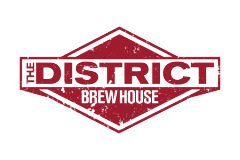 dbl_logo_010715_district