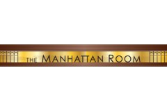 dbl_logo_010715_manhattan