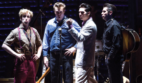 1860_milliondollarquartet_featuredimage