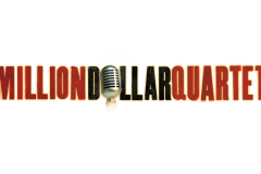 entertainment_logo_010915-miliondollarquartet