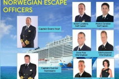 200_Norwegian_Escape © 2015 Norwegian Cruise Line